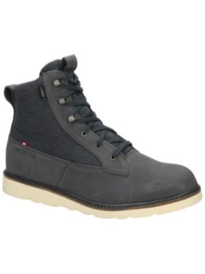 Dachstein Andi DDS Shoes graphite / ebony Gr. 46.0 EU