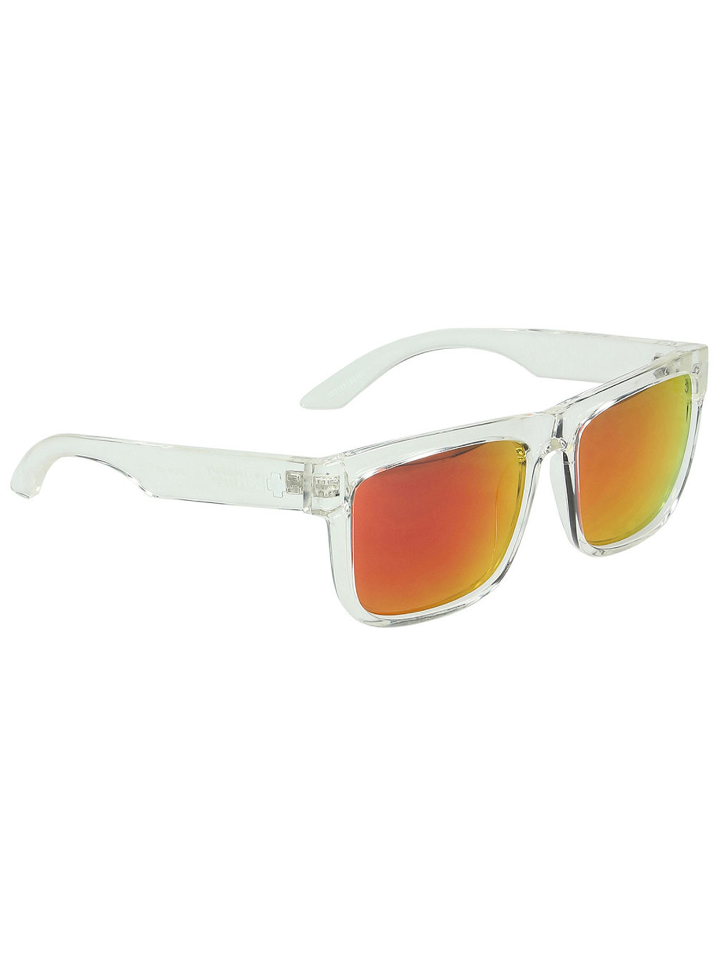 Discord Clear Sonnenbrille