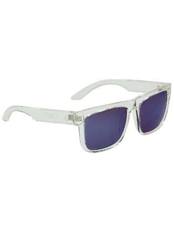 Spy Discord Clear Sonnenbrille