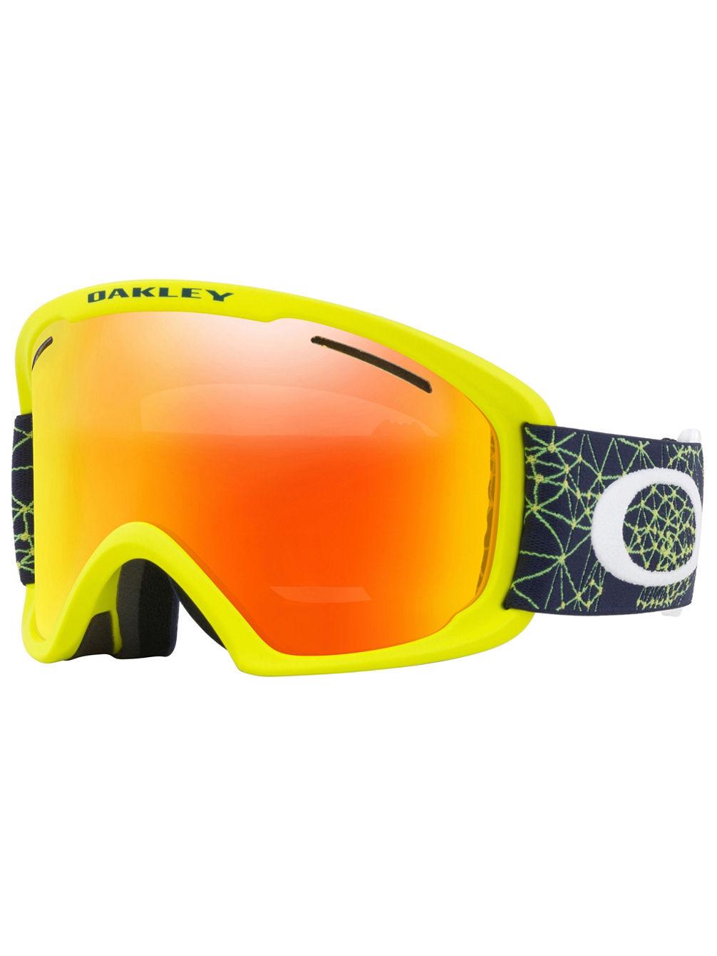 Oakley O Frame 2.0 Xl Galaxy Blue Laser Goggle online kaufen bei ...