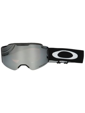 Oakley Fall Line Matte Black