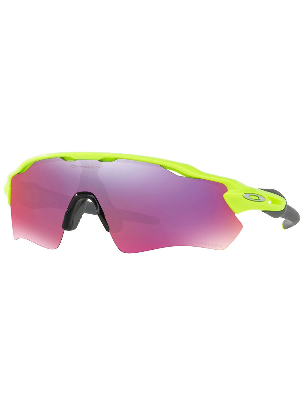 Radar Ev Path Retina Burn Sonnenbrille