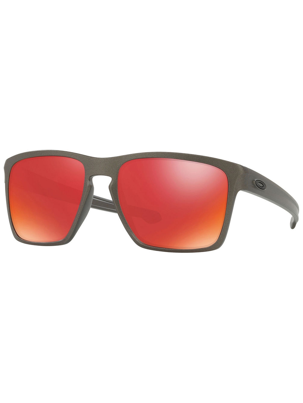 dc5fab3644fe0 Buy Oakley Sliver Sliver Xl Lead online at Blue Tomato