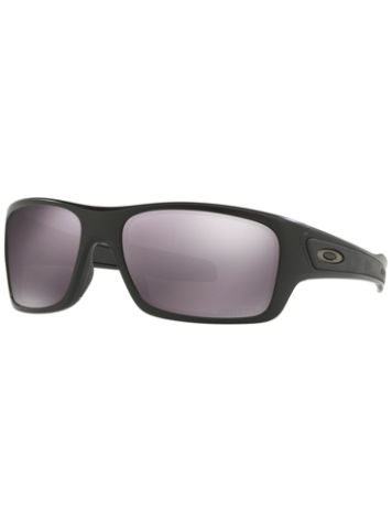 Oakley Turbine Xs Matte Black Youth