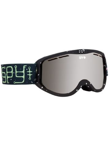Spy Cadet Radical Aliens Youth Goggle jongens