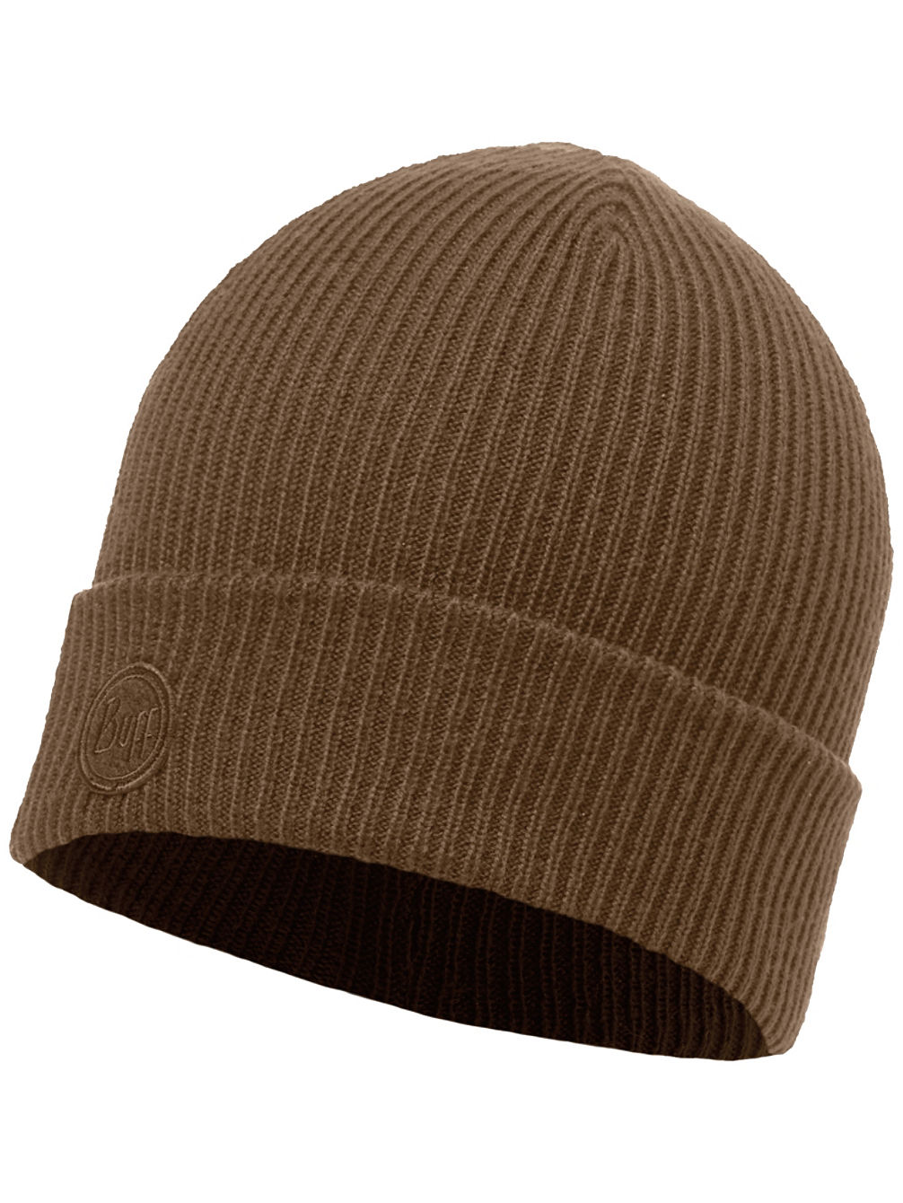 Edsel Knitted Beanie