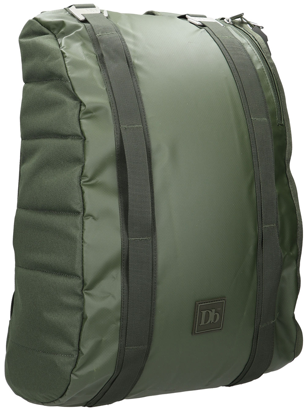 The Base 15L Rucksack