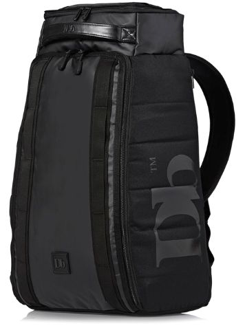 8380028e2 Buy douchebags The Hugger 30L Backpack online at Blue Tomato