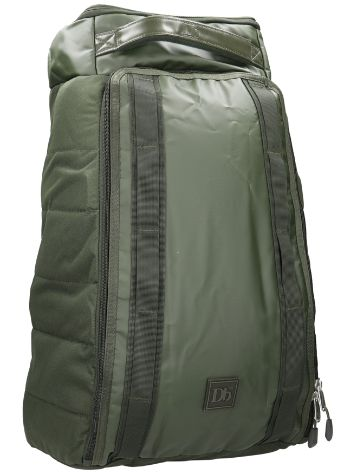 douchebags The Hugger 30L Rugtas