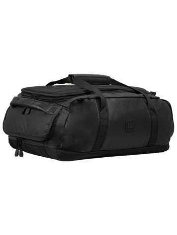douchebags The Carryall 40L Bolsa de viaje
