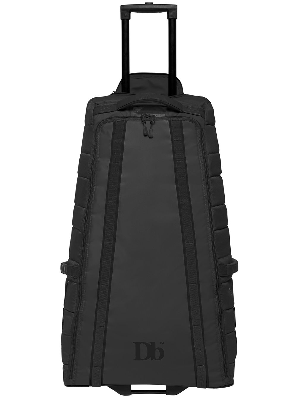 The Big Bastard 90L Travelbag