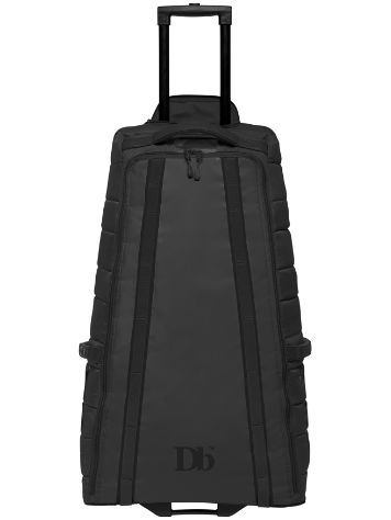 douchebags The Big Bastard 90L Travel Bag