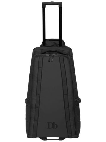 douchebags The Little Bastard 60L Travel Bag