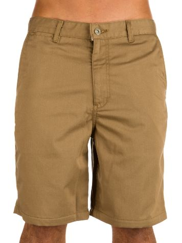 Free World Walker Chino Short