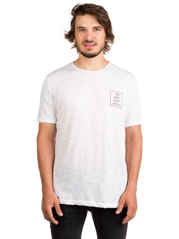 Vresh Square T-Shirt