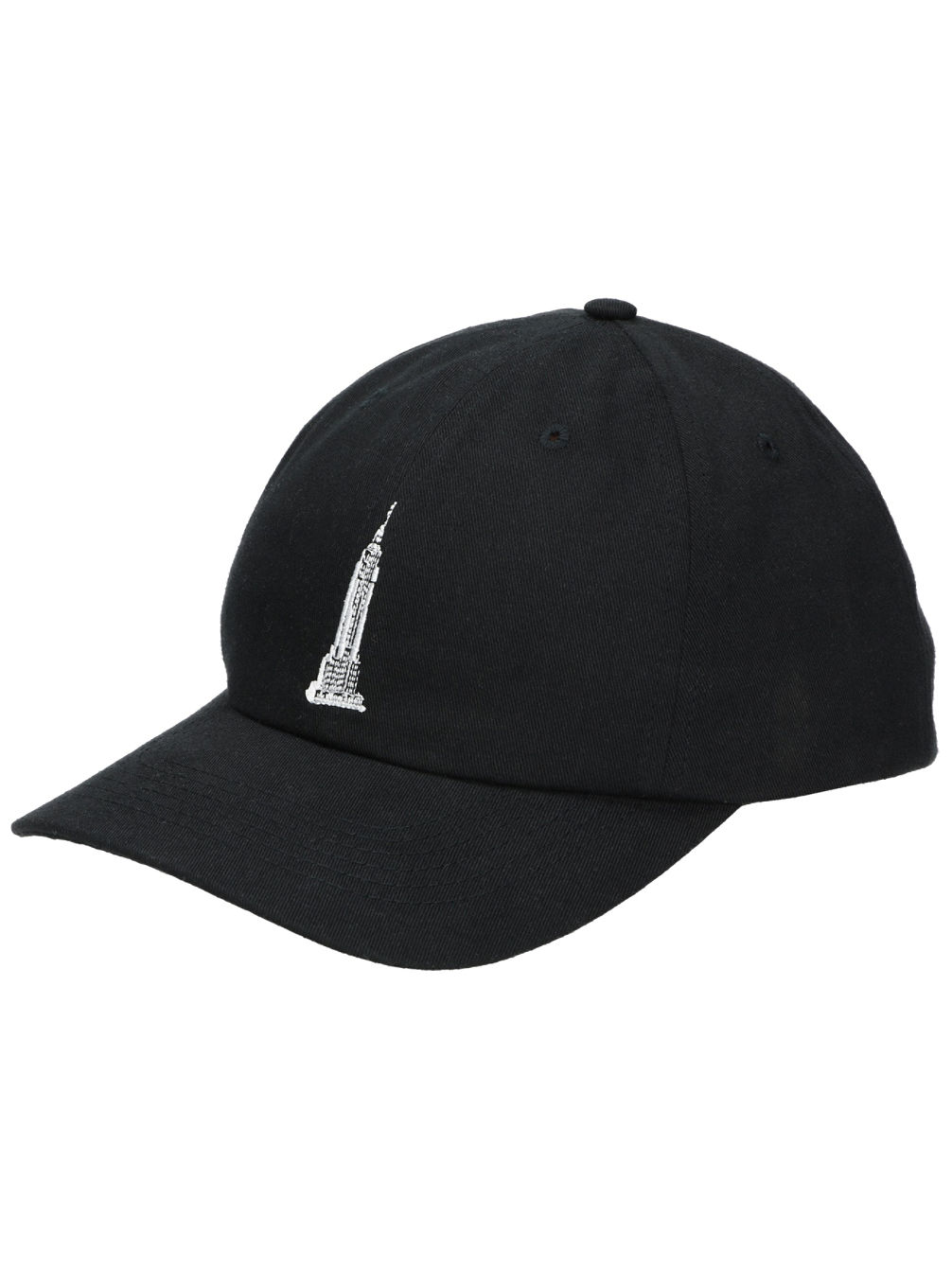 Polo NYC Cap
