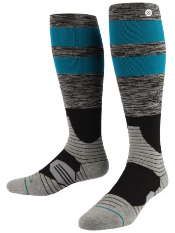Stance Stoney Ridge Backcountry Tech Socks