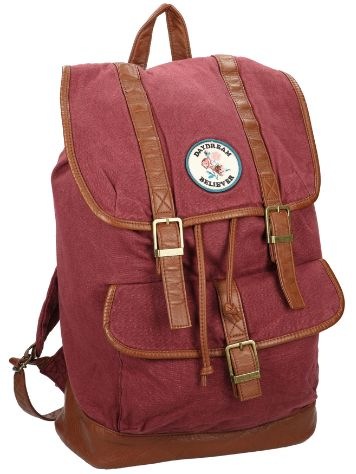 Empyre Addie Canvas Mochila