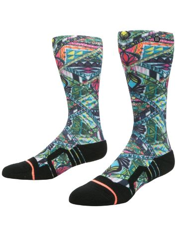Stance Jelly All Mountain Calcetines técnicos