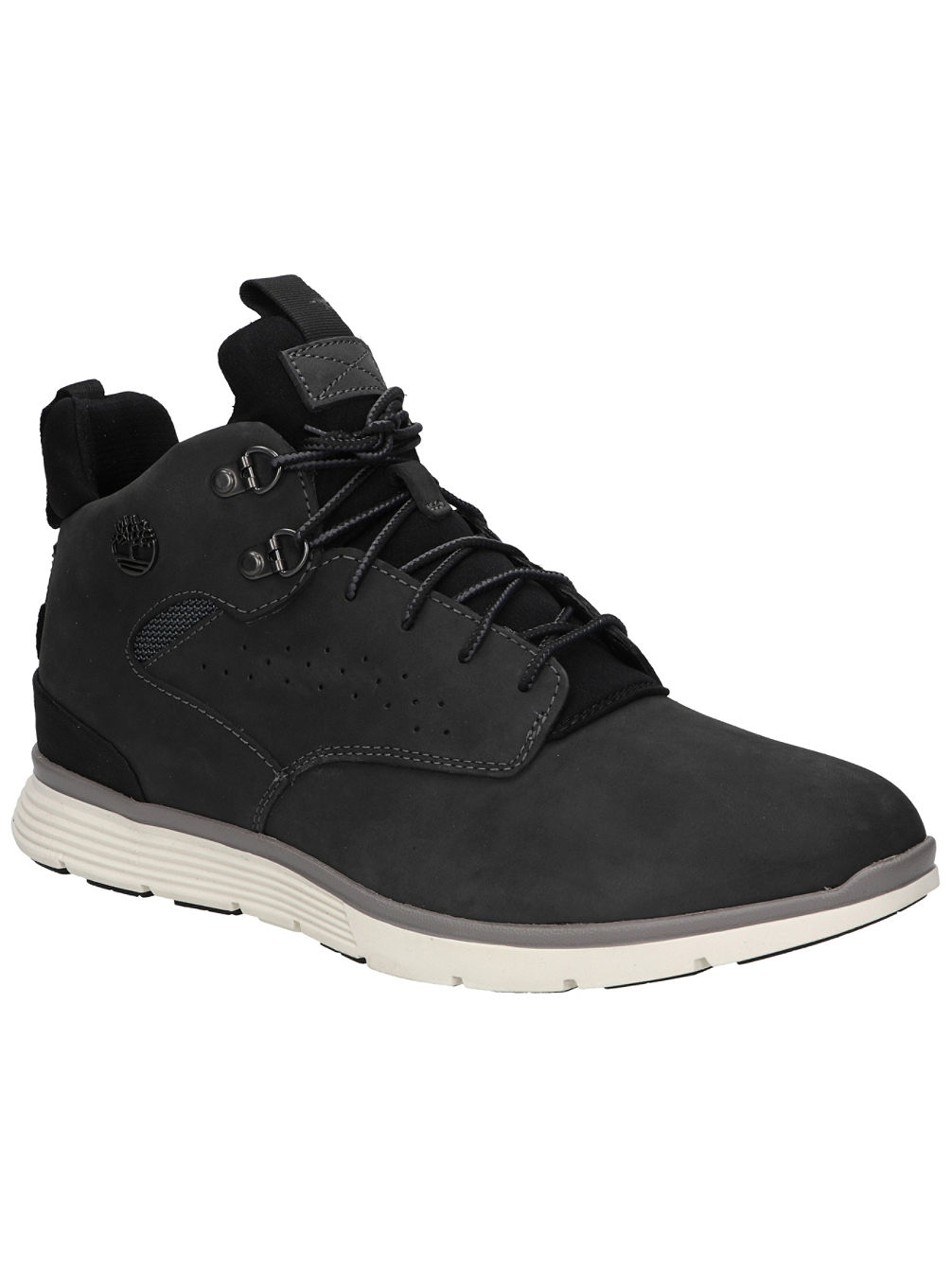 Killington Hiker Chucha Winterschuhe