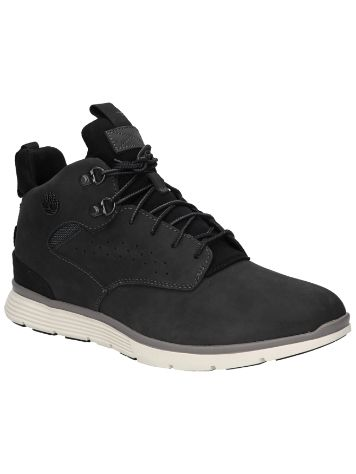 Timberland Killington Hiker Chucha Shoes