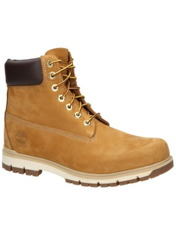 "Timberland Radford 6"" Boot Shoes"