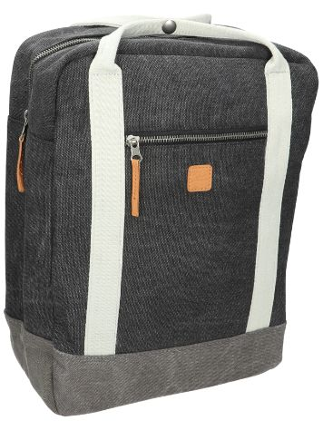 Ucon Ison Backpack