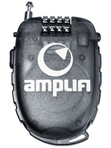 Amplifi Wire Lock (Large)