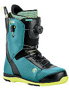 Tracer Hlo Coil 2018 Snowboardboots