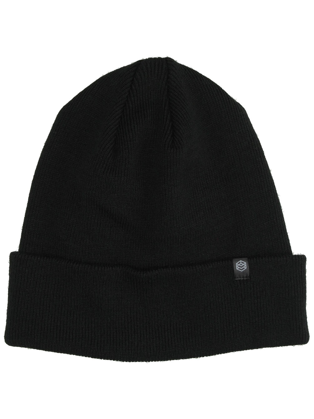 Essential Fold Long Beanie
