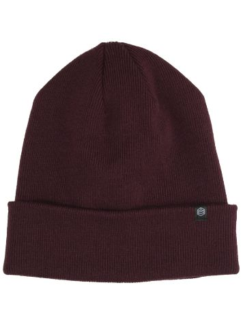 Zine Essential Fold Long Gorro