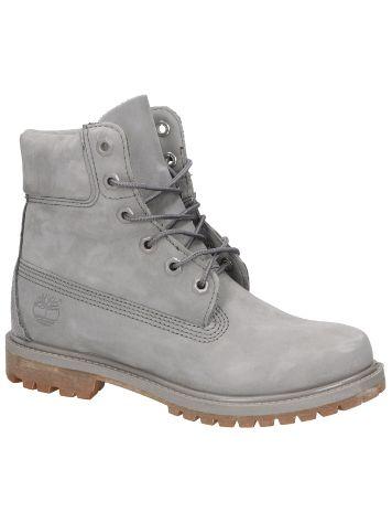 Timberland Zimní boty pro Ženy v našem online shopu – blue-tomato.com 1e72079da3
