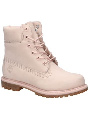 "Timberland 6"" Premium Boot Shoes Frauen"