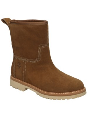 Chamonix Valley Shoes Women. Timberland