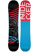 Prosper 133 2018 Youth Snowboard