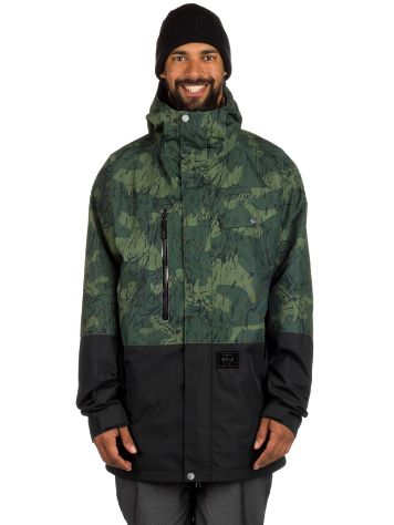 Atrip Anchorage Chaqueta