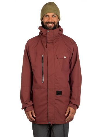 Atrip Anchorage Jacke