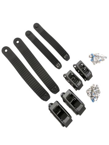 Karakoram Backcountry Spare Parts Kit