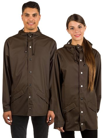 buy rains jacket online at blue tomato