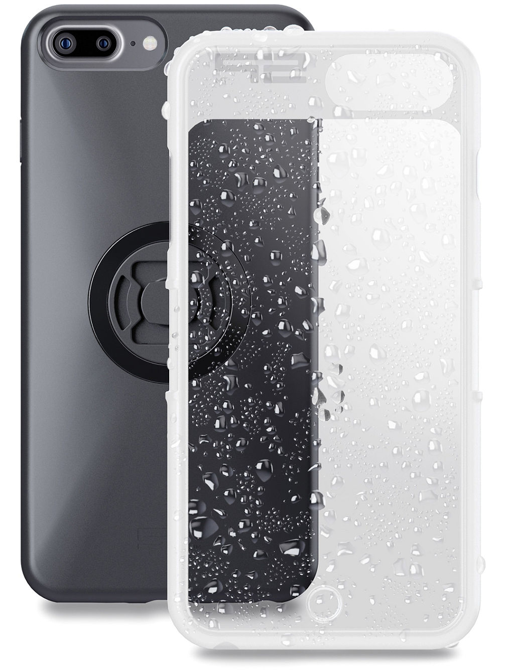 Sp Connect Weather Cover Iphone 7+/6S+/6