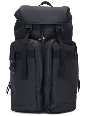 Rains Utility Backpack
