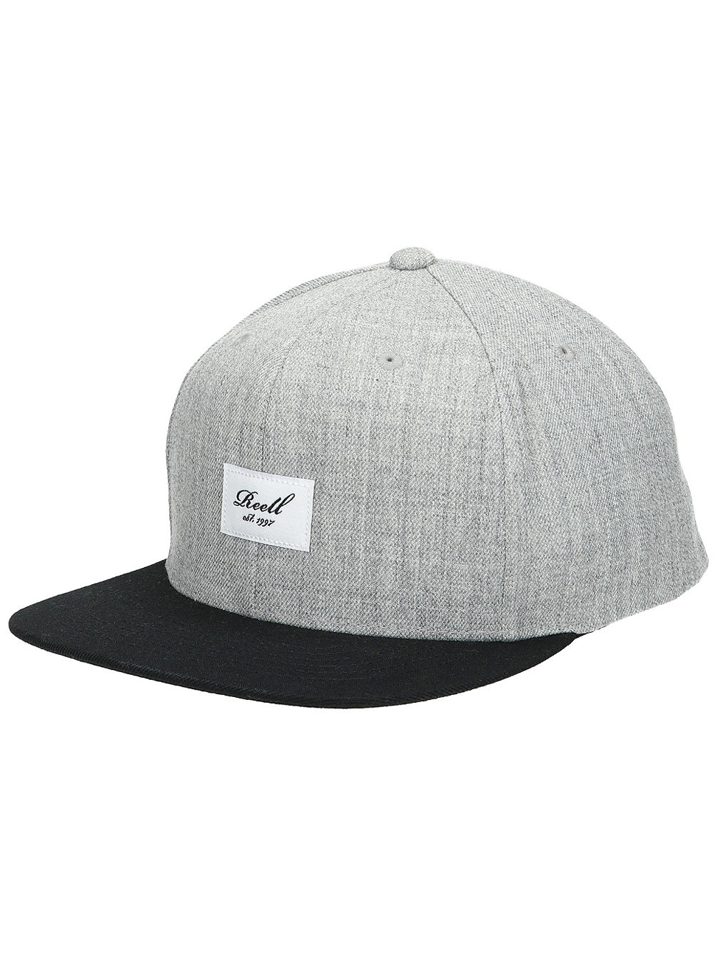 Pitchout 6-Panel Cap