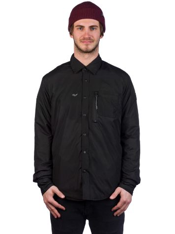 REELL Padded Tech Windbreaker