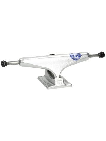 Royal Raw Inverted Kingpin 5.5'' Trucks