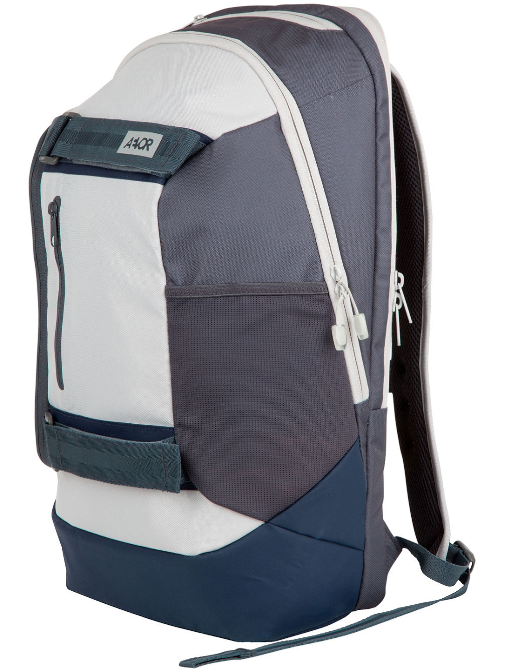 Bookpack Skatepack Backpack