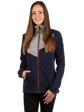 Picture Wakay Fleece Jacket