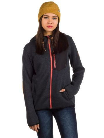 Picture Moder Fleece Jacket