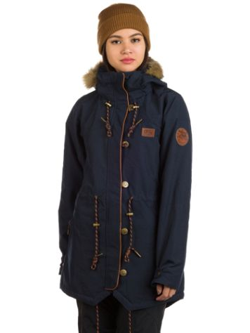 Picture Katniss Jacke
