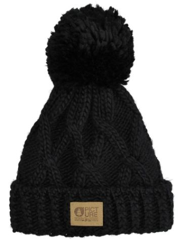 Picture Haven Beanie