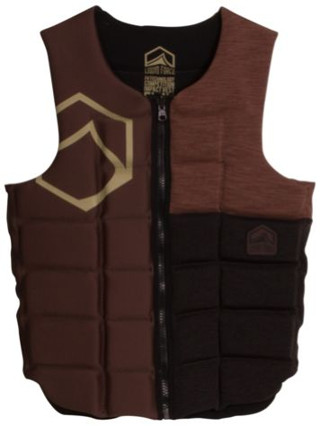 Liquid Force Flex Vest